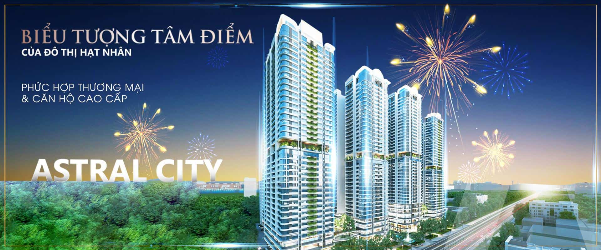 astral-city-binh-duong